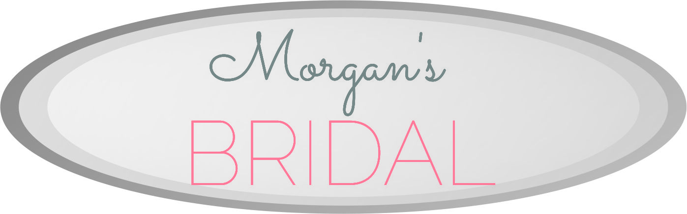 Morgans Bridal